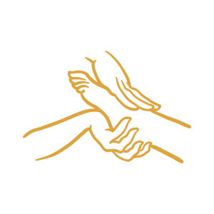 massage reflexologie sur chartres